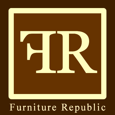Furniture Republic